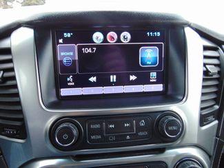 2015 Chevrolet Suburban LTZ Alexandria, Minnesota 15