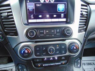 2015 Chevrolet Suburban LTZ Alexandria, Minnesota 16