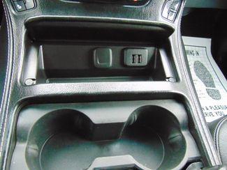 2015 Chevrolet Suburban LTZ Alexandria, Minnesota 18