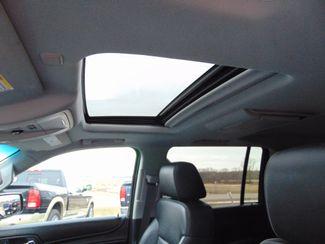 2015 Chevrolet Suburban LTZ Alexandria, Minnesota 6