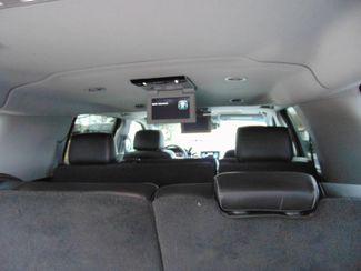 2015 Chevrolet Suburban LTZ Alexandria, Minnesota 23