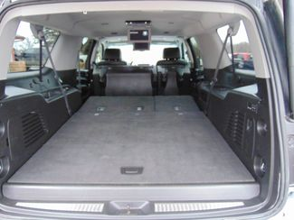2015 Chevrolet Suburban LTZ Alexandria, Minnesota 24