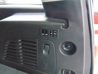 2015 Chevrolet Suburban LTZ Alexandria, Minnesota 26