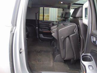 2015 Chevrolet Suburban LTZ Alexandria, Minnesota 27