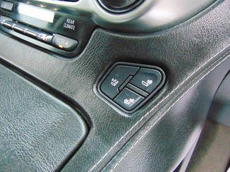 2015 Chevrolet Suburban LTZ Alexandria, Minnesota 28