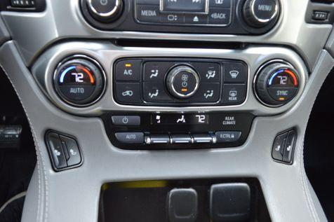 2015 Chevrolet Suburban LT 4x4 in Alexandria, Minnesota