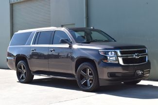 2015 Chevrolet Suburban 1500 LT | Arlington, TX | Lone Star Auto Brokers, LLC-[ 4 ]
