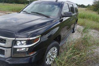 2015 Chevrolet Suburban LS Blanchard, Oklahoma 3