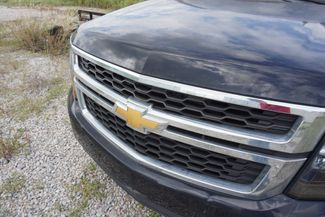 2015 Chevrolet Suburban LS Blanchard, Oklahoma 6