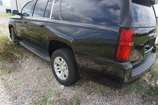 2015 Chevrolet Suburban LS Blanchard, Oklahoma 7