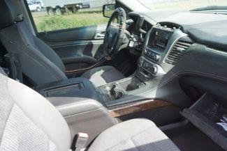 2015 Chevrolet Suburban LS Blanchard, Oklahoma 13