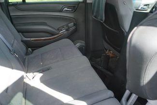 2015 Chevrolet Suburban LS Blanchard, Oklahoma 17