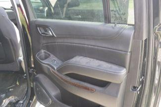 2015 Chevrolet Suburban LS Blanchard, Oklahoma 19