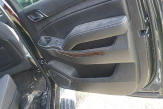 2015 Chevrolet Suburban LS Blanchard, Oklahoma 20