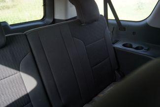 2015 Chevrolet Suburban LS Blanchard, Oklahoma 21