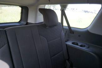 2015 Chevrolet Suburban LS Blanchard, Oklahoma 22