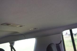 2015 Chevrolet Suburban LS Blanchard, Oklahoma 23