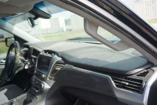 2015 Chevrolet Suburban LS Blanchard, Oklahoma 12