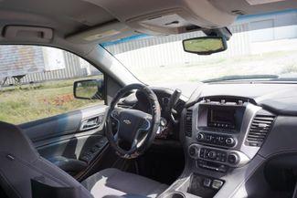 2015 Chevrolet Suburban LS Blanchard, Oklahoma 24