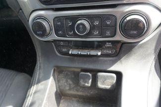 2015 Chevrolet Suburban LS Blanchard, Oklahoma 26