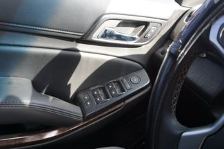 2015 Chevrolet Suburban LS Blanchard, Oklahoma 28