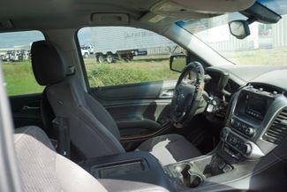 2015 Chevrolet Suburban LS Blanchard, Oklahoma 11