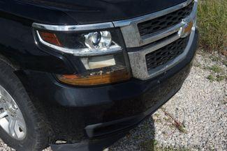 2015 Chevrolet Suburban LS Blanchard, Oklahoma 4