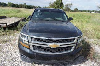 2015 Chevrolet Suburban LS Blanchard, Oklahoma 2
