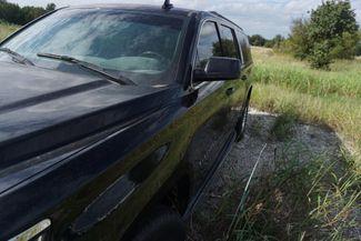 2015 Chevrolet Suburban LS Blanchard, Oklahoma 8