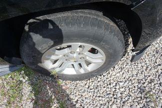2015 Chevrolet Suburban LS Blanchard, Oklahoma 10