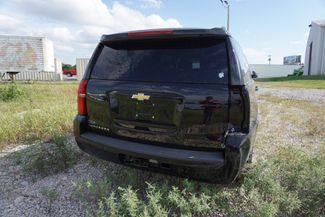 2015 Chevrolet Suburban LS Blanchard, Oklahoma 9