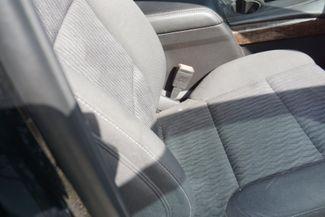 2015 Chevrolet Suburban LS Blanchard, Oklahoma 15