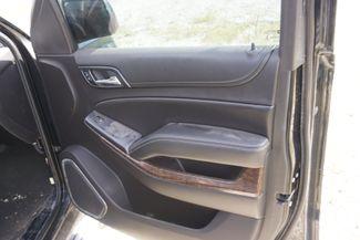 2015 Chevrolet Suburban LS Blanchard, Oklahoma 16