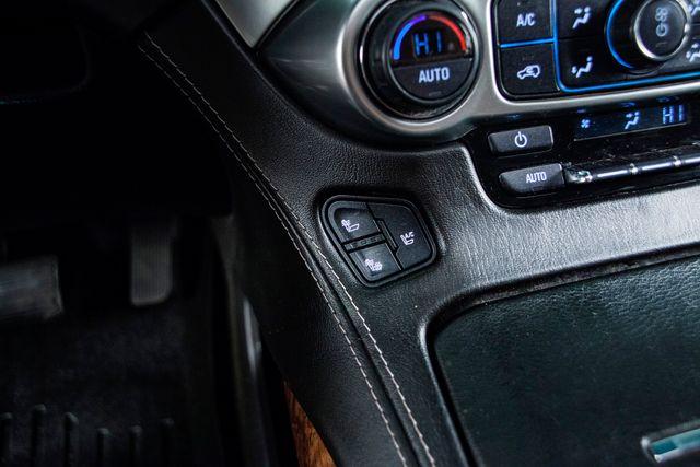 2015 Chevrolet Suburban LTZ 4WD in , TX 75006