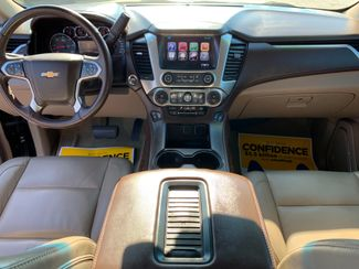 2015 Chevrolet Suburban LT  city NC  Palace Auto Sales   in Charlotte, NC