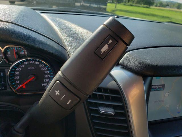2015 Chevrolet Suburban LT in Ephrata, PA 17522