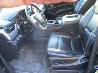 2015 Chevrolet Suburban LT Farmington, MN 2