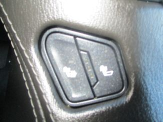 2015 Chevrolet Suburban LT Farmington, MN 6