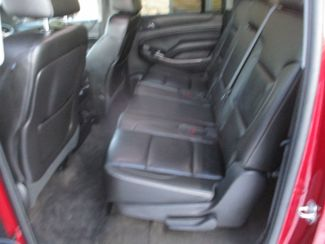 2015 Chevrolet Suburban LT Farmington, MN 3