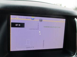 2015 Chevrolet Suburban LT Farmington, MN 5