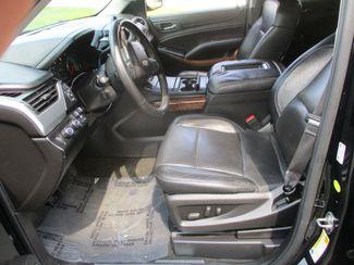 2015 Chevrolet Suburban LTZ Farmington, MN 2