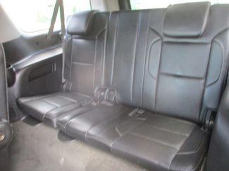 2015 Chevrolet Suburban LTZ Farmington, MN 4