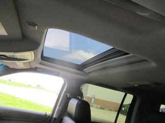 2015 Chevrolet Suburban LTZ Farmington, MN 5