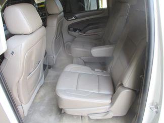 2015 Chevrolet Suburban LTZ Farmington, MN 3
