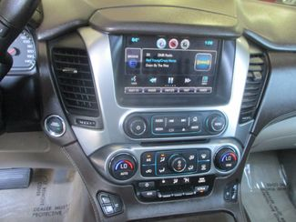 2015 Chevrolet Suburban LTZ Farmington, MN 6
