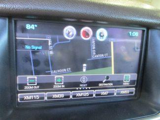 2015 Chevrolet Suburban LTZ Farmington, MN 7