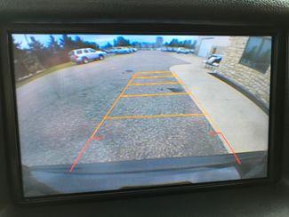 2015 Chevrolet Suburban LT Farmington, MN 12