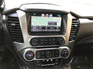 2015 Chevrolet Suburban LT Farmington, MN 13