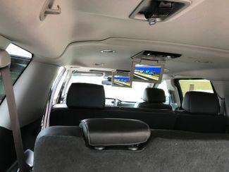 2015 Chevrolet Suburban LT Farmington, MN 8