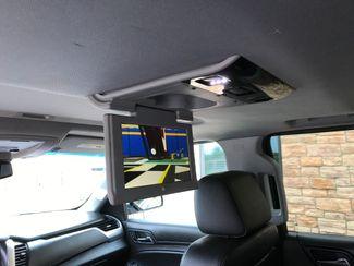 2015 Chevrolet Suburban LT Farmington, MN 9